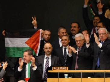 5053_palestinian-un-vote-121130-getty